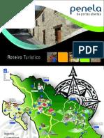 roteiro_turistico_penela