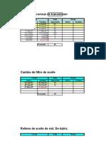 Ac-3-60 Programa y a