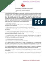 EDITAL N° 01-2011 - EDITAL DE ABERTURA