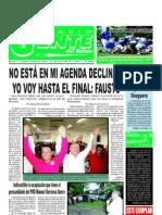 EDICIÓN 28 DE JULIO DE 2011