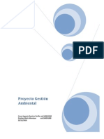 ProyectoEnergiasRenovables