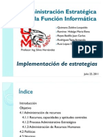 Expo de Silvio .----Implementacion_de_Estrategias[1]