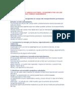 01 33 BENEFICIOS DEMOSTRADOS CIENTIFICAMENTE