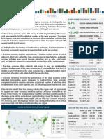 Data Points Newsletter July