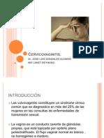 Cervicovaginitis1