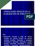 Sem 6 Operac.basicas