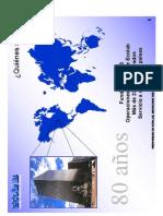 Curriculum Ecolab