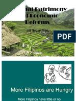 4economic Liberalization VER4