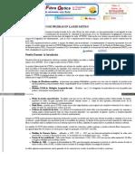 Orbita Starmedia Com Fortiz Mediciones Mediciones Redes Metr (2)