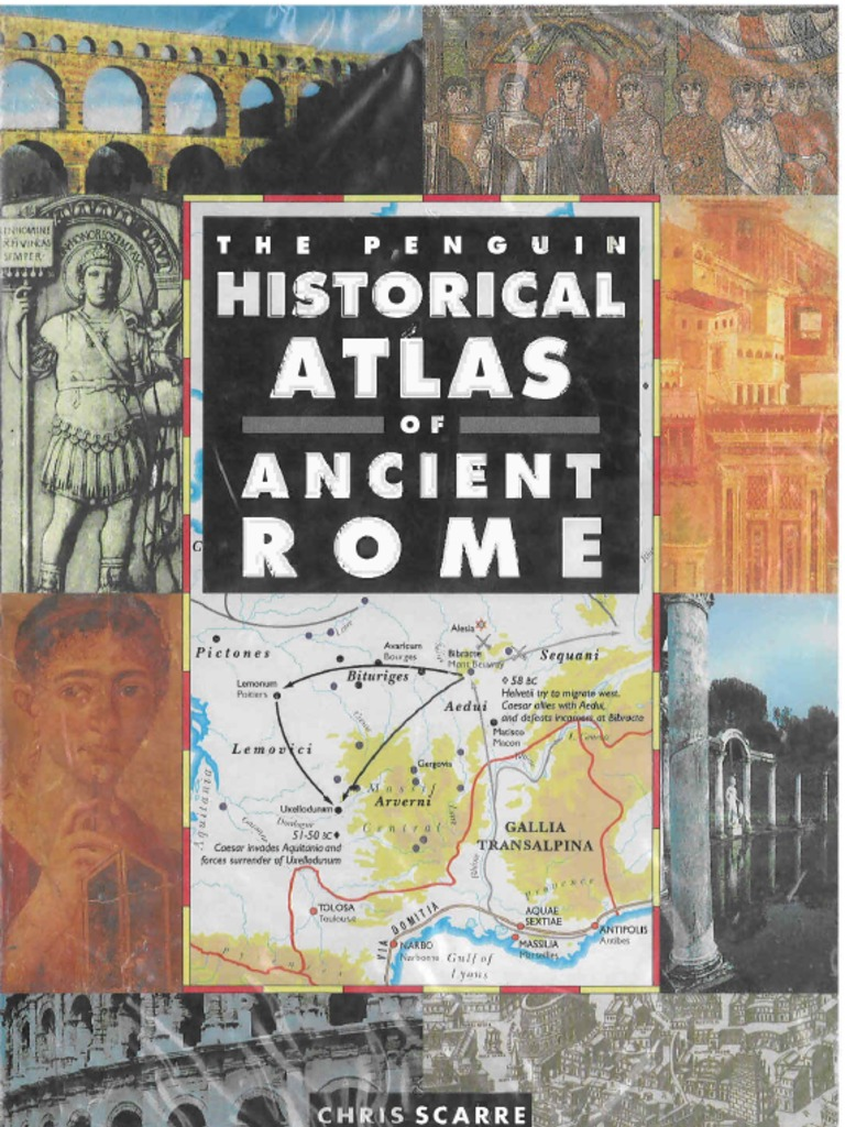 The Early History Of Rome  Livy  Etruscan Civilization  Ancient Europe