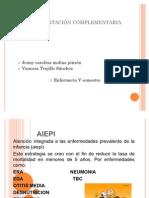 AIEPI.pptp y p
