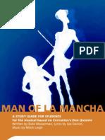ManOfLaManchaStudyGuide
