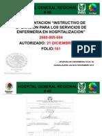 (2) Presentacion Medicamentos Final 4