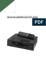 manual-cft-2024-2014