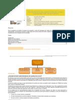 Crear y Administrar Correo en Outlook