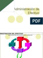 4-Administracion-de-efectivo[1]