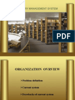librarymanagementsystem-101204074213-phpapp02