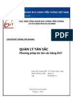 Quan Ly Tan Sac_ Bu Tan Sac Bang DCF
