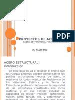 proyectosdeacero1-100417190805-phpapp01