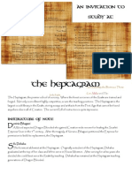 Heptagram Final