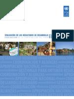 EvaluacionPNUD_ElSalvador-2011
