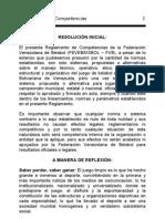 2010. to de Competencias Definitivo a Marzo 2010