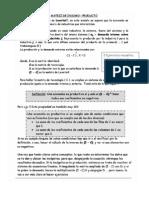 A4-5-Ejercicios-resueltos-de-matriz-de-insumo-Producto-12-M-