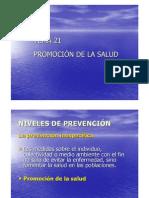 PROMOCION-DE-SALUD