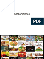 7-carbohidratos-100318005903-phpapp01