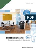 Bizhub-222-282-362