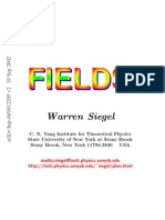 Fields w Siegel 9912205
