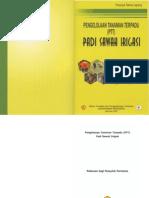 Buku PTT 2007