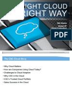CSC Cloud Computing Ovw July_2