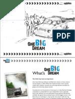 Sponsorship OBD Web