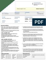 PrintControlPage (1)
