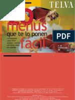 COCINA-2005