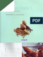 Cocina-Arabe
