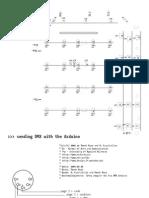Dmx and Arduino Tutorial