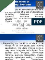 Handling Imbalanced Data: SMOTE vs  Random Undersampling
