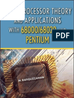 Microprocessor Theory and Applications With 6800068020 and Pentium~Tqw~_darksiderg