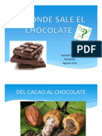 EL Chocolate 1
