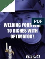 Optimator_UK