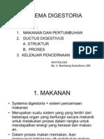 Ikhtiologi