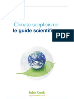 Guide Skepticism French