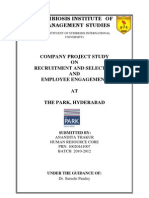 Finalcps Project Hr 2012