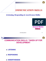 Communication Skills_level - Ii_2008