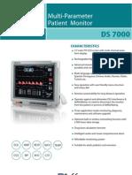 DS7000 Brochure