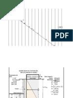 Diseño de muro de contencion(1)