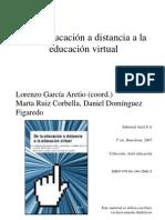 FEV Garcia Aretio-Y-otros Unidad 2