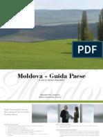 MOLDOVA-GUIDA-PAESE
